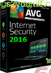 AVG-Internet-Security-2016-Serial-Keys-Keygen-Full-Free-Download