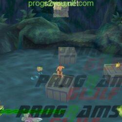 لعبة طرزان كاملة 2016 للكمبيوتر Tarzan-Unleashed