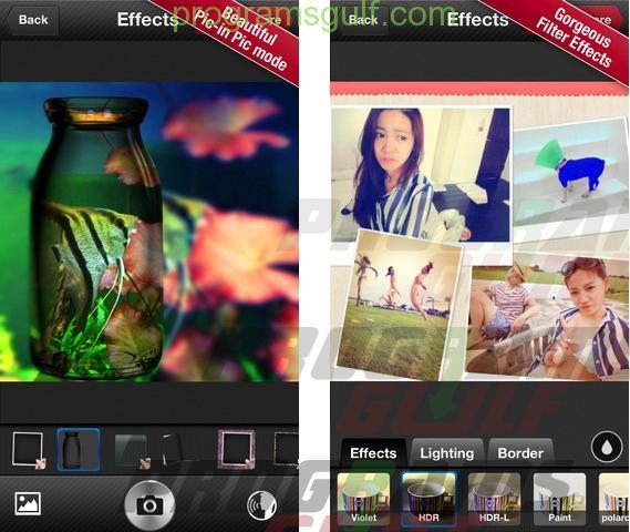 Fotorus-app-02