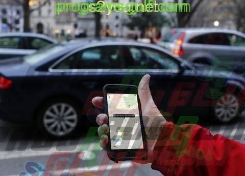 Photo of هل تفقد شركة أوبر Uber صدارتها بسبب سوء الإدارة