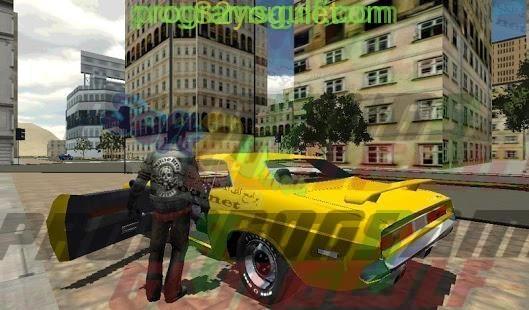 Photo of تحميل لعبة قيادة السيارات Real City Car Driver لهواتف الاندرويد