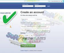 حماية حساب الفيس بوك موقع صحيح