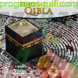 Photo of تحميل تطبيق تحديد اتجاه القبلة و تحميل بوصلة القبلة Qibla للجوال