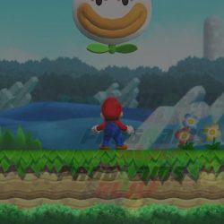 سوبر ماريو رن Super Mario Run (15)