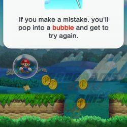 سوبر ماريو رن Super Mario Run (17)