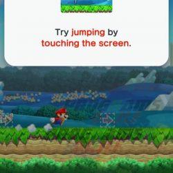 سوبر ماريو رن Super Mario Run (18)
