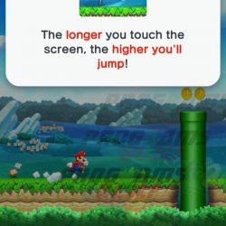 سوبر ماريو رن Super Mario Run (19)