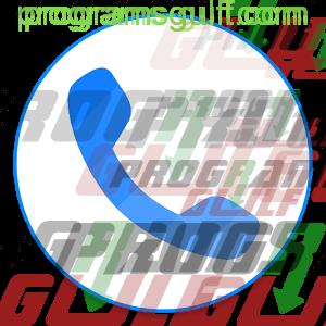 Photo of تروكولر تطبيق معرفة رقم المتصل truecaller  وخدمة معرفة اسم المتصل