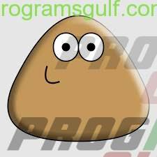 Photo of تحميل لعبة بو Pou الشهيرة