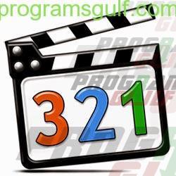 تحميل برنامج تشغيل الفيديو K-LITE