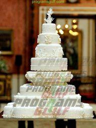 دعوة زواج تطبيق فرحي (10)