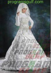 دعوة زواج تطبيق فرحي (3)