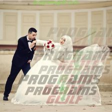 دعوة زواج تطبيق فرحي (5)