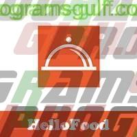 Photo of تحميل تطبيق المطاعم  هلوفود hellofood