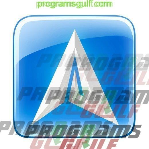 Photo of تحميل متصفح افانت avant browser اخر اصدار