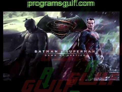 Photo of بات مان ضد سوبر مان للاندرويد batman vs superman