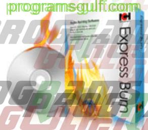 Photo of تحميل برنامج نسخ وحرق الاسطوانات Express Burn للكمبيوتر