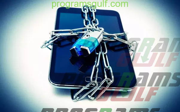 Photo of تحميل تطبيق Sec-Droid  لحماية هاتفك من الهاكرز