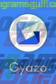 Photo of تحميل برنامج تصوير الشاشة متحركة gyazo مجانا برابط مباشر