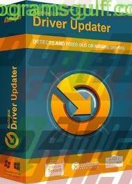Photo of برنامج تحديث التعريفات Auslogics Driver Updater للكمبيوتر