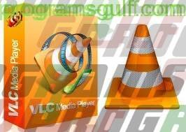 Photo of تحميل برنامج تشغيل الفيديو والصوت Vlc Media Player للكمبيوتر مجانا
