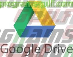 Photo of تحميل برنامج تخزين الملفات السرية Googal Drive للكمبيوتر مجانا