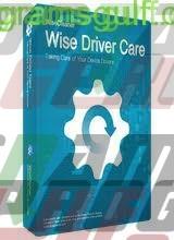 Photo of تحميل برنامج تحديث تعريفات الكمبيوتر Wise Driver Care