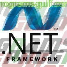 برنامج تشغيل البرامج