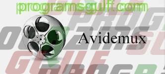 Photo of تحميل برنامج ضغط حجم الفيديو avidemux للكمبيوتر برابط مباشر
