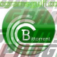 Photo of تحميل برنامج تحميل ملفات التورنت BitTorrent 7.10.0 للكمبيوتر مجانا