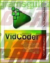Photo of تحميل برنامج التعديل على الفيديو VidCoder للكمبيوتر مجانا