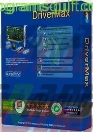 Photo of تحميل برنامج تحديث تعريفات الكمبيوتر DriverMax للكمبيوتر مجانا