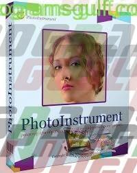 Photo of تحميل برنامج التعديل في الصور Photoinstrument للكمبيوتر مجانا