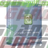 Photo of تحميل برنامج تقطيع الملفات الصوتية Power MP3 Cutter للكمبيوتر