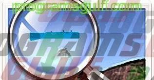 Photo of تحميل برنامج تصحيح الصور المهتزة SmartDebluer للكمبيوتر مجانا