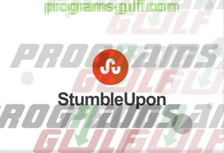 Photo of تحميل StumbleUpon لاستكشاف المحتوى المفضل