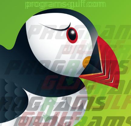 Photo of تحميل Puffin Browser متصفح الجوال السريع