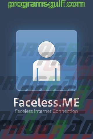 Photo of تحميل برنامج Faceless Vpn 2019 لفتح المواقع والبرامج المحجوبة