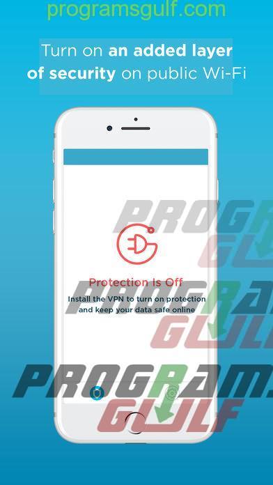 Onavo-Protect-3.jpg (392×696)