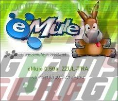 Photo of تحميل برنامج مشاركه الملفات Emule للكمبيوتر مجانا