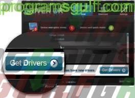 Photo of تحميل برنامج البحث عن التعريفات وتحديثها Doctor Driver مجانا برابط مباشر