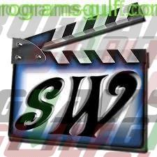 برنامج ترجمه الأفلام الأجنبي