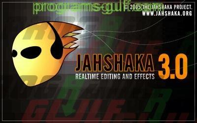 Photo of حمل برنامج JahShaka مجانا واستمتع بتحرير ومقاطع فيديو مميزة