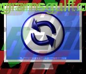 برنامج تغيير خلفيات الكمبيوتر