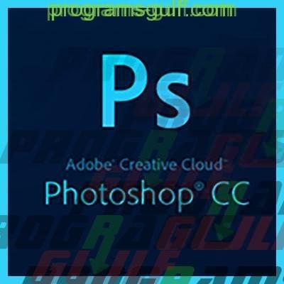 برنامج تحرير الصور