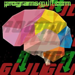Photo of تحميل لعبة Brain War لهواتف الايفون و الاندرويد