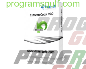 Photo of تحميل برنامج تسريع نسخ الملفات ExtremeCopy  المجاني