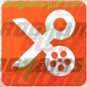 Video Maker Pro