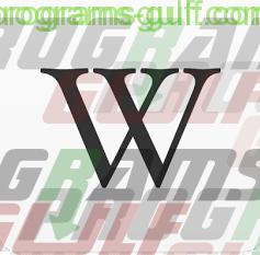 Photo of تنزيل تطبيق Wikipedia للأندرويد