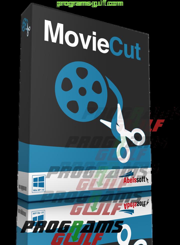 Photo of تحميل برنامج MovieCut محرر الفيديو القوي والسريع لإنتاج أروع مقاطع الفيديو